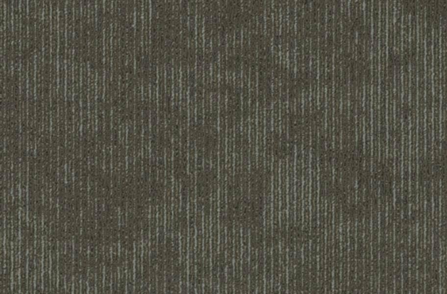 Shaw Biotic Carpet Tile - Inherent
