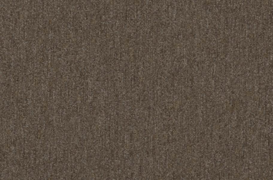 Shaw Beyond Limits Carpet Tile - Fauna