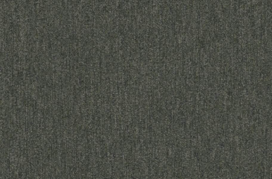 Shaw Beyond Limits Carpet Tile - Flora