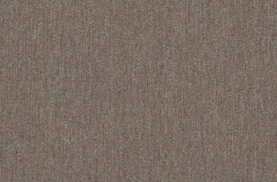 Shaw Beyond Limits Carpet Tile - Prairie