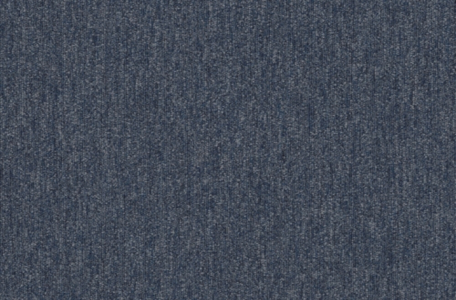 Shaw Beyond Limits Carpet Tile - Sky