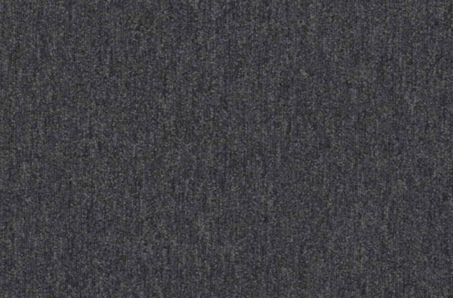 Shaw Beyond Limits Carpet Tile - Space