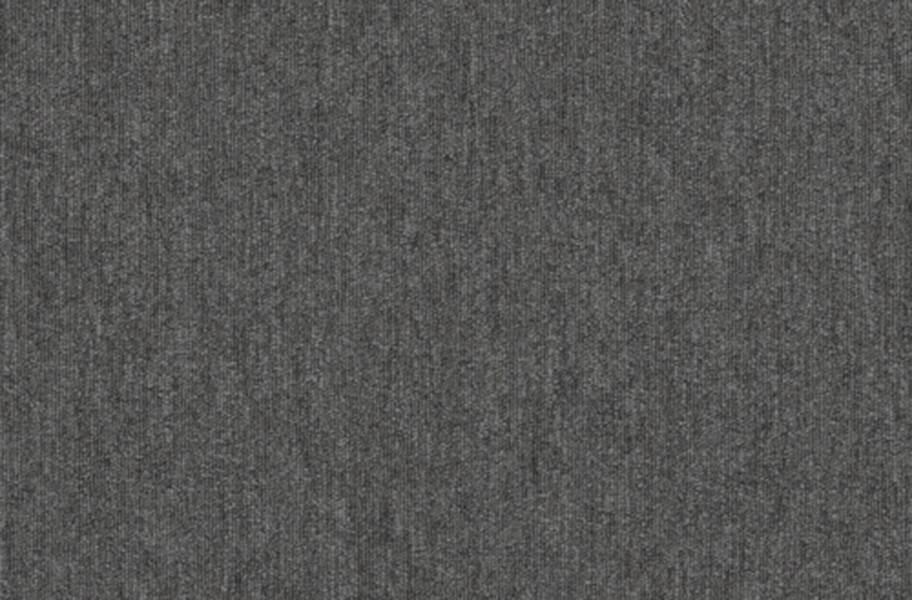Shaw Beyond Limits Carpet Tile - Storm