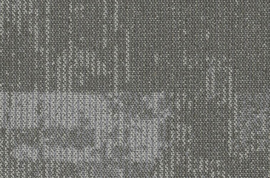 EF Contract Artisan Carpet Tiles - Moleskin