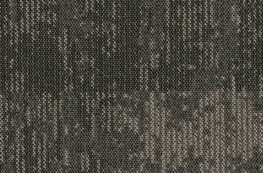 EF Contract Artisan Carpet Tiles - Wren