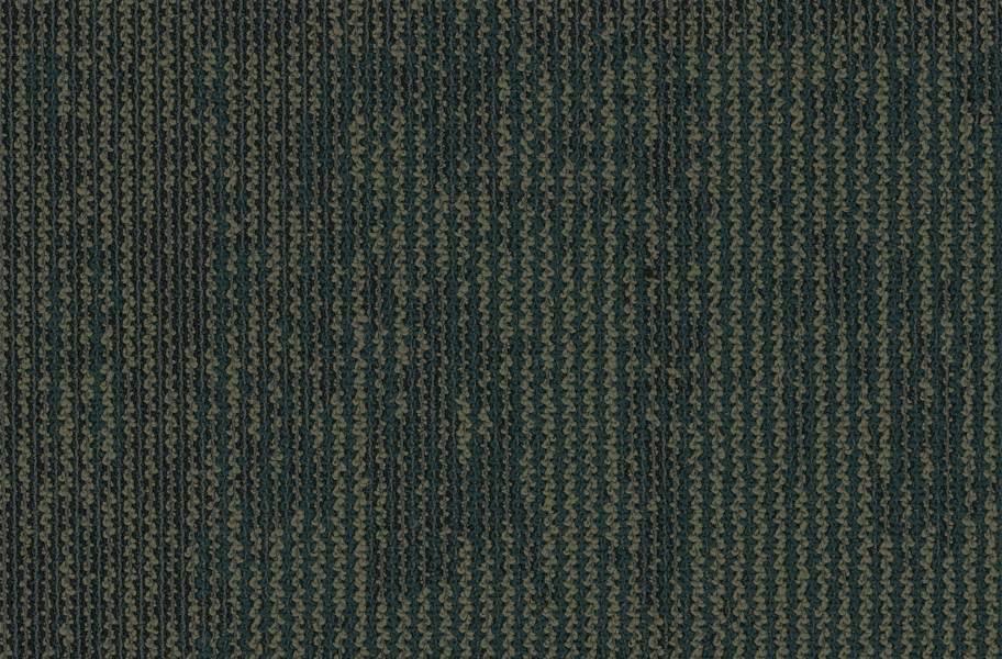 EF Contract Artisan Carpet Tiles - Beryl