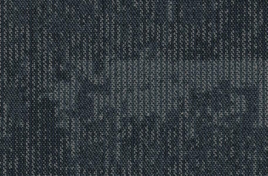 EF Contract Artisan Carpet Tiles - Bice
