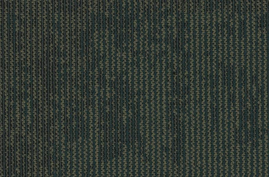 EF Contract Artisan Carpet Tiles - Beryl