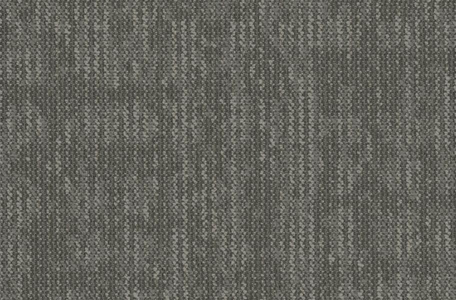 EF Contract Terrain Park Carpet Tiles - Riverstone