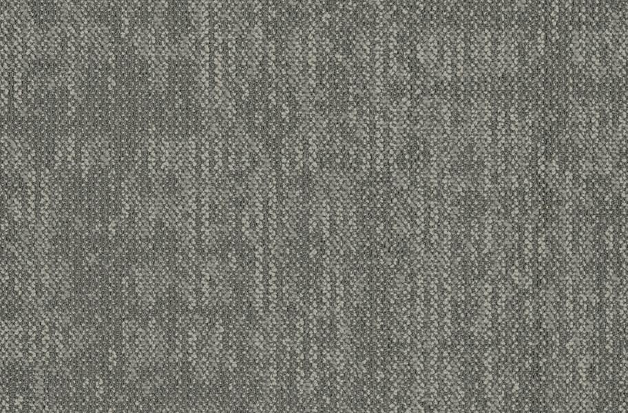 EF Contract Terrain Park Carpet Tiles - Strand