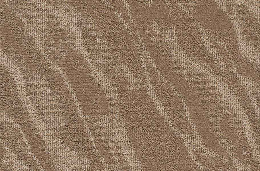 Joy Carpets Riverine Carpet Tiles - Nautilus