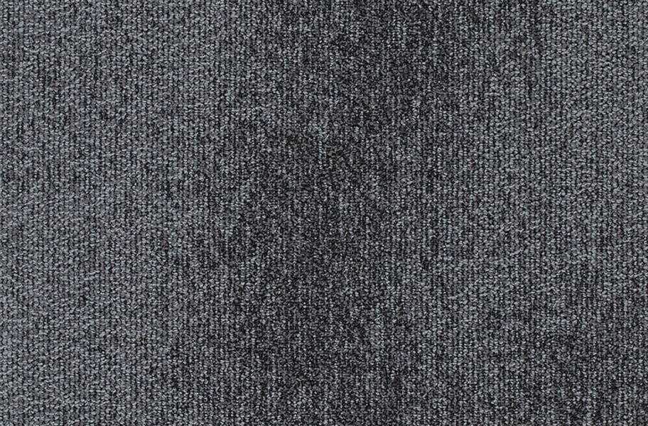 Joy Carpets Understatement Carpet Tiles - Volcanic