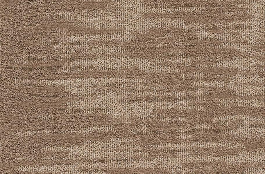 Joy Carpets Up & Away Carpet Tiles - Nautilus