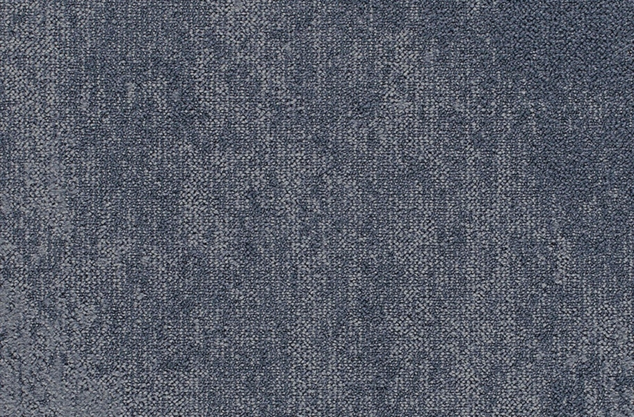 Joy Carpets Static Carpet Tiles - Blueprint