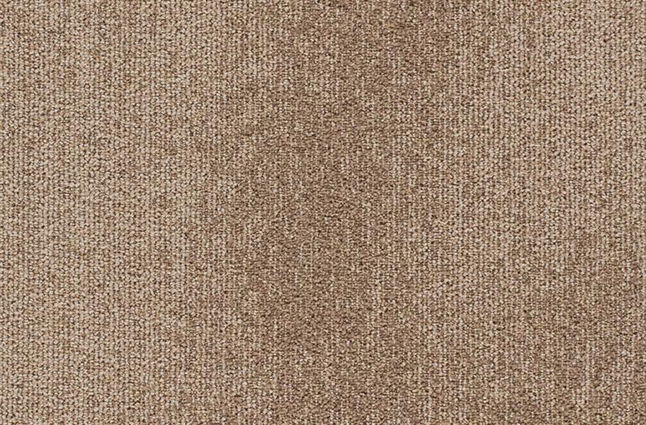 Joy Carpets Understatement Carpet Tiles - Nautilus