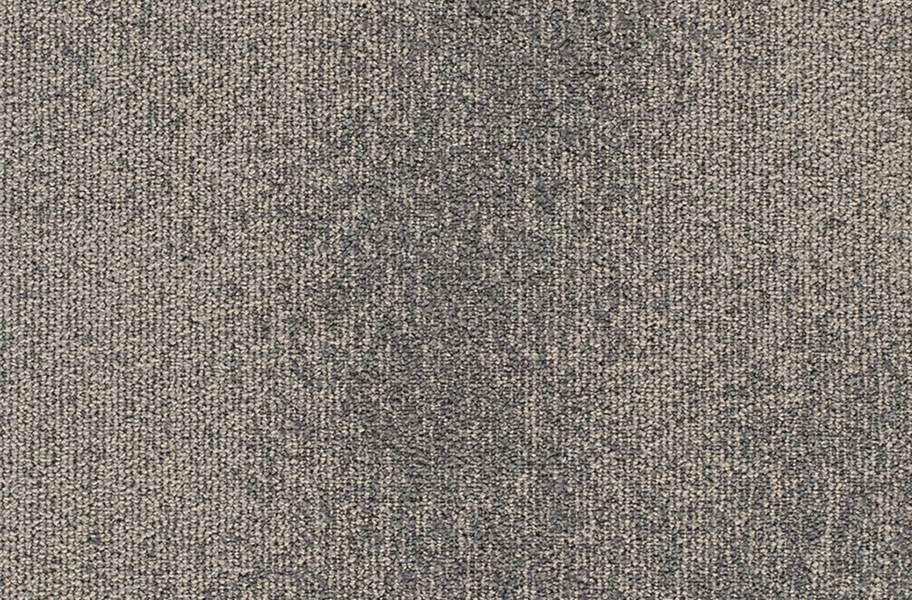 Joy Carpets Understatement Carpet Tiles - Stingray