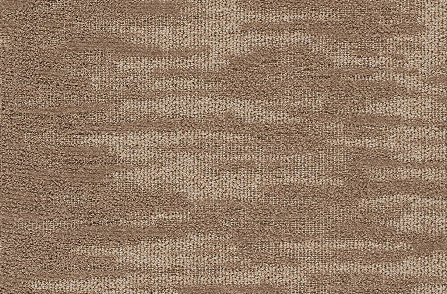 Joy Carpets Up & Away Carpet Tiles - Nautilus