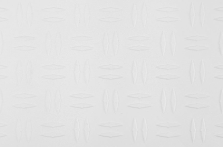 Grid-Loc Garage Tiles™ - Diamond Gunmetal