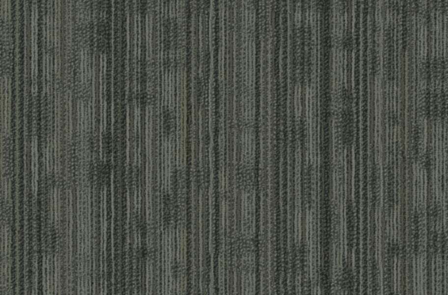Shaw Stack Carpet Tile - Bind