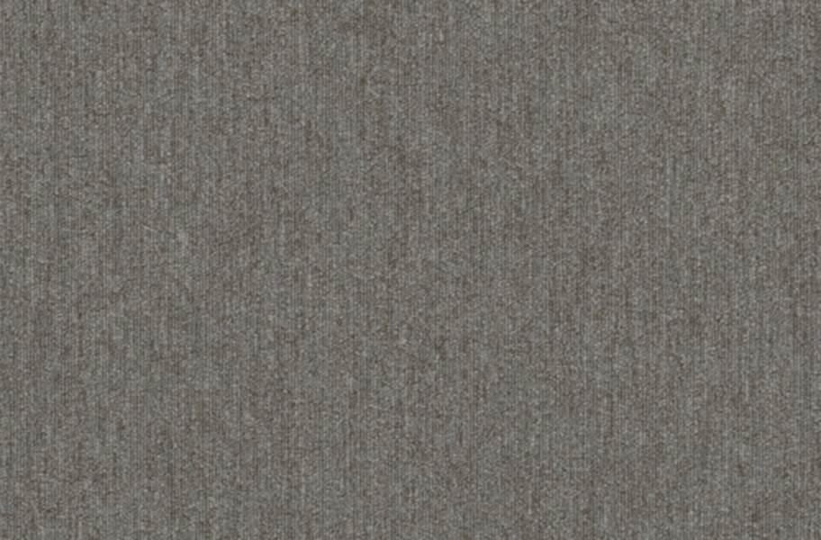 Shaw Beyond Limits Carpet Tile - Tundra