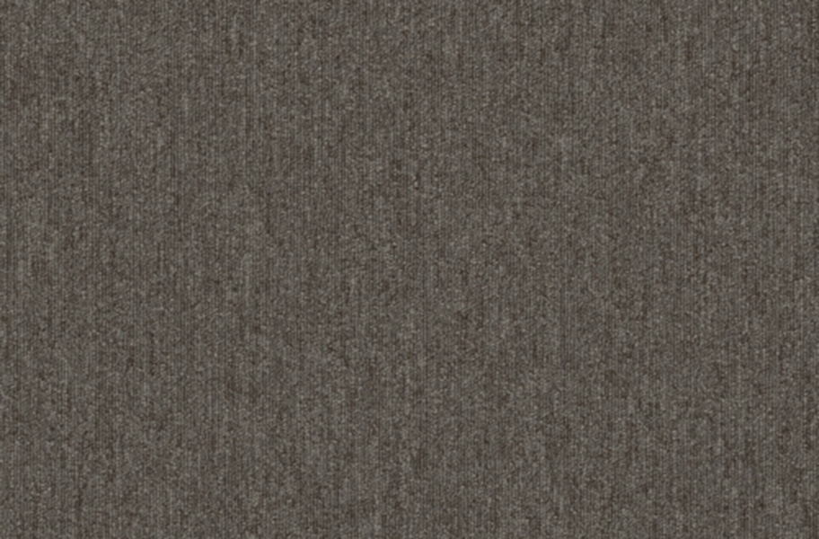 Shaw Beyond Limits Carpet Tile - Flora