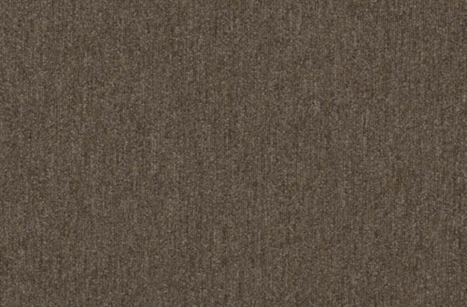 Shaw Beyond Limits Carpet Tile - Prairie