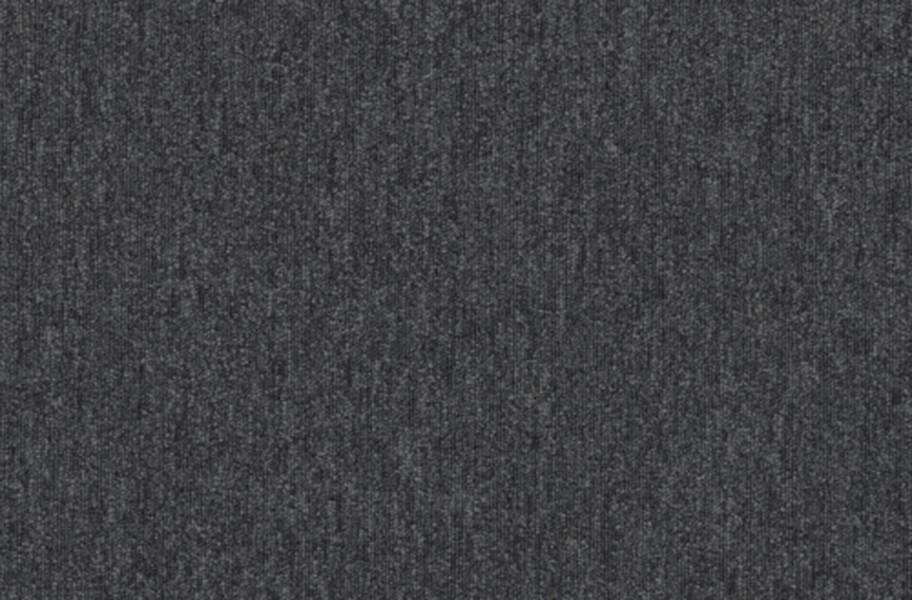 Shaw Beyond Limits Carpet Tile - Terra