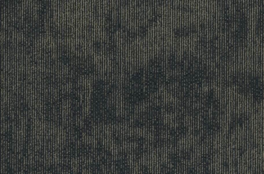 Shaw Biotic Carpet Tile - Character