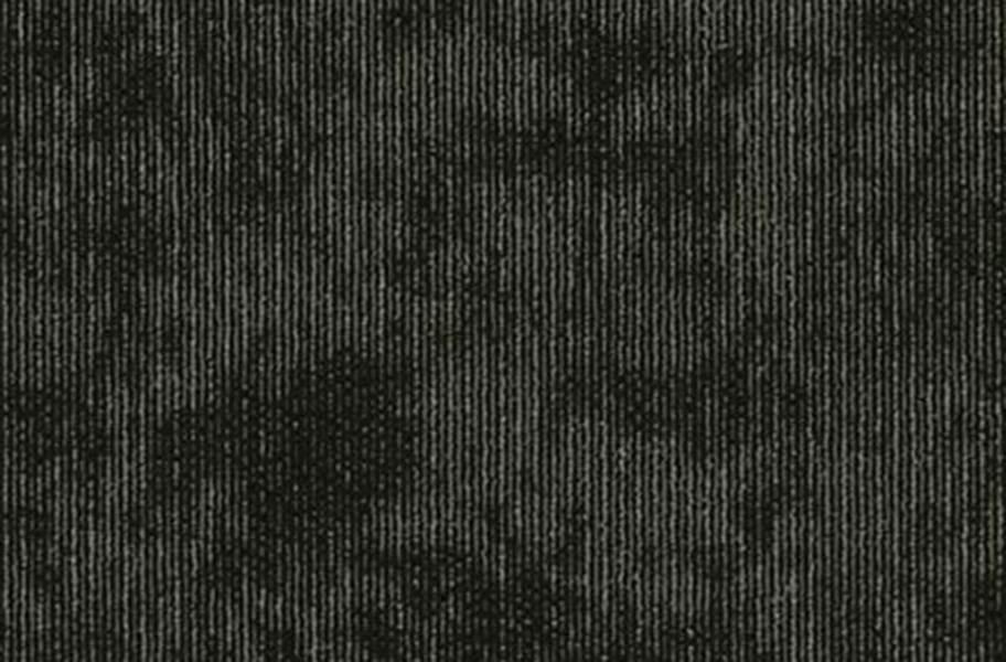 Shaw Biotic Carpet Tile - Collective