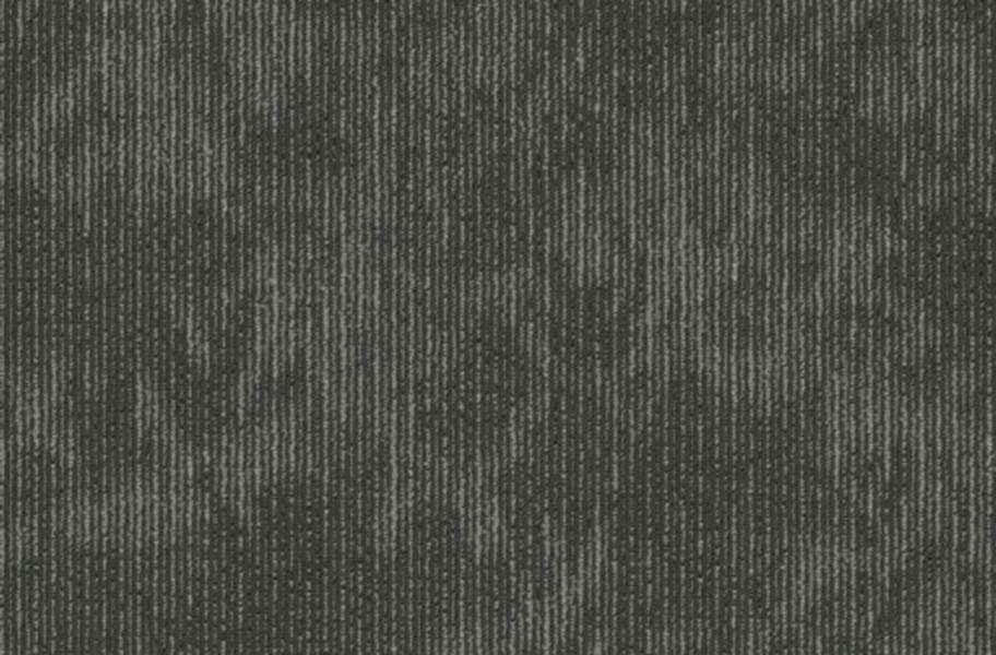 Shaw Esthetic Carpet Tile - Biomimicry