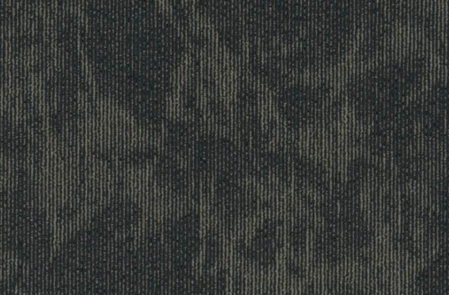 Shaw Esthetic Carpet Tile - Character