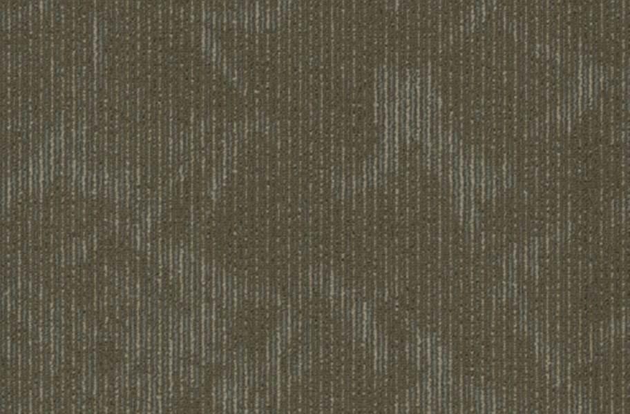 Shaw Esthetic Carpet Tile - Distinction