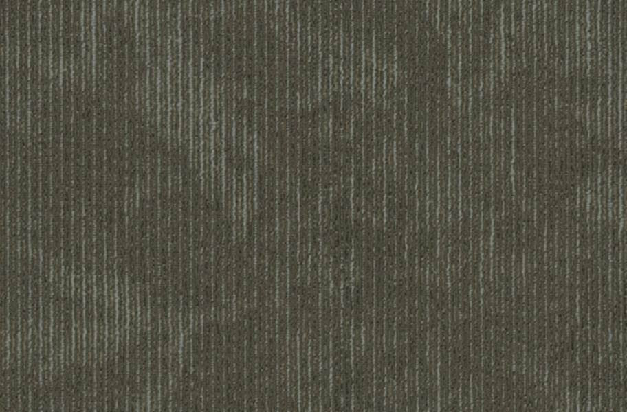 Shaw Esthetic Carpet Tile - Inherent