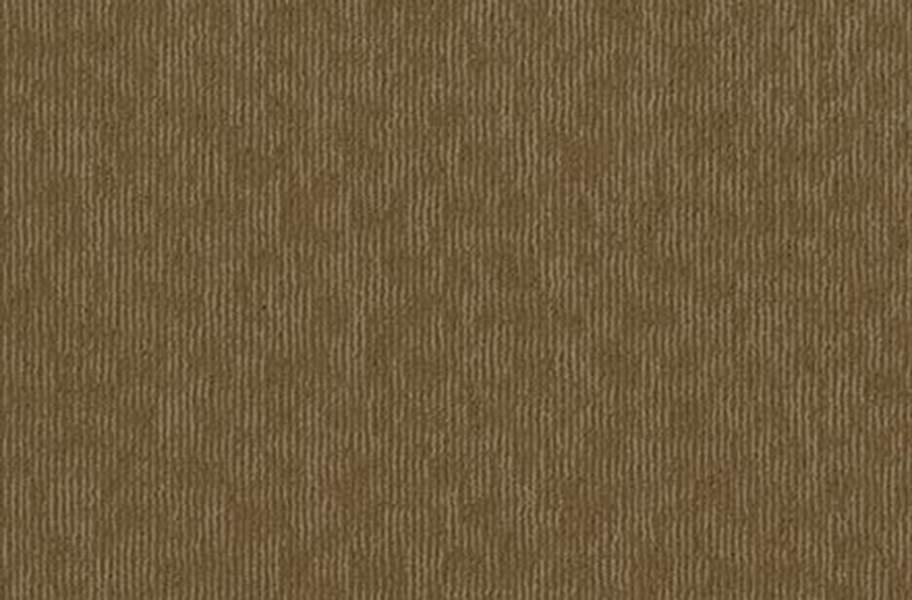 Shaw Ledger Carpet Tile - Credit