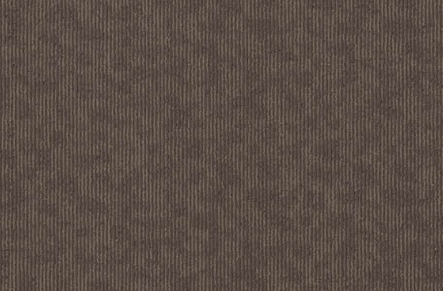 Shaw Ledger Carpet Tile - Profit