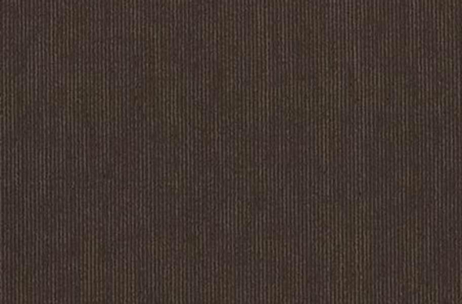 Shaw Register Carpet Tile - Credit