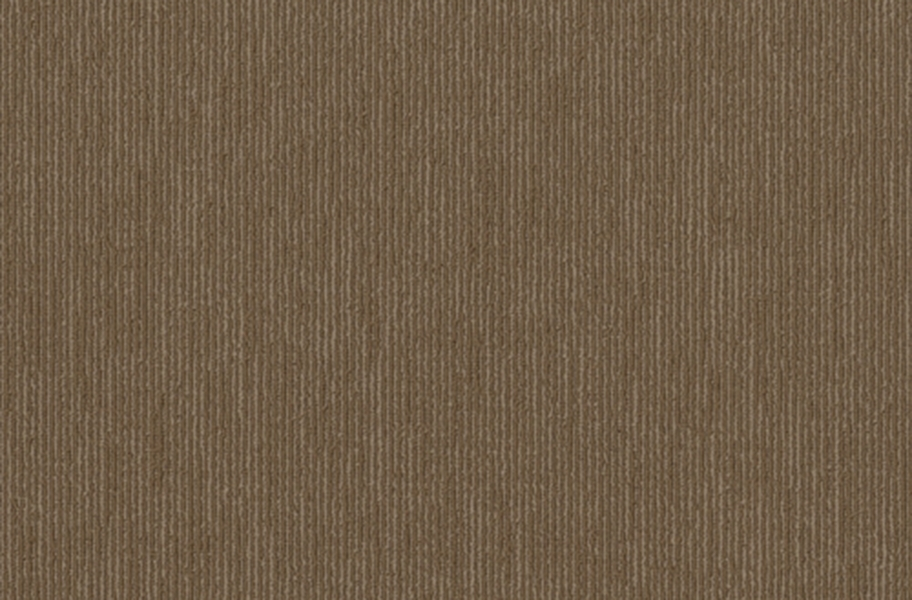Shaw Register Carpet Tile - Debit