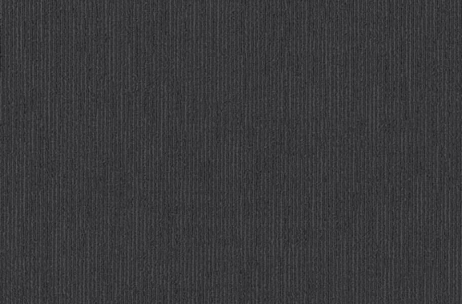 Shaw Register Carpet Tile - Expense