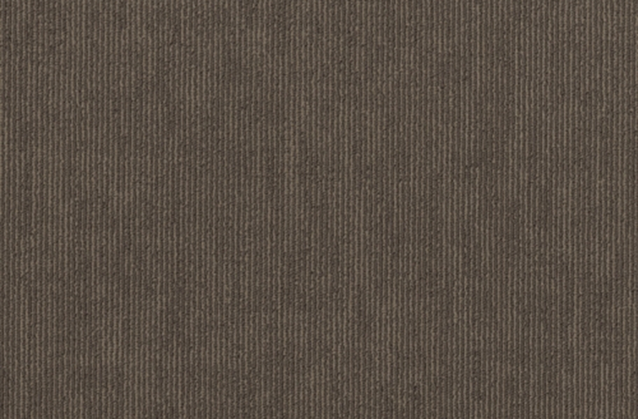 Shaw Register Carpet Tile - Profit