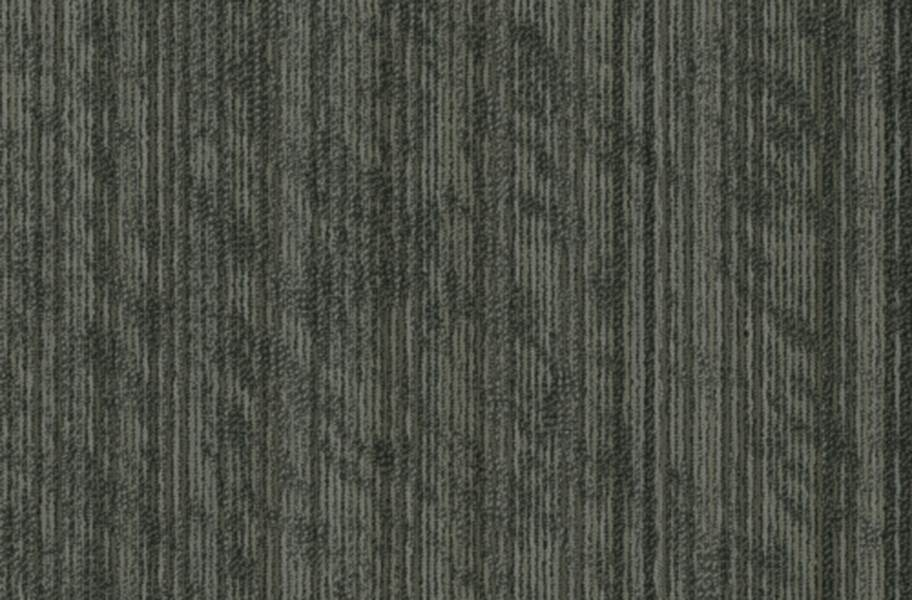 Shaw Sort Carpet Tile - Bind