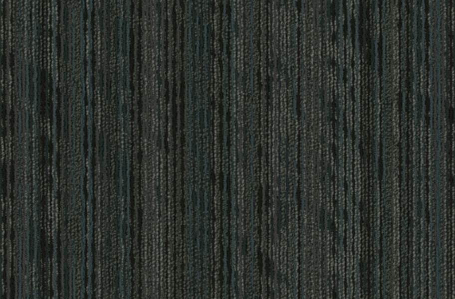 Shaw Sort Carpet Tile - Bunch