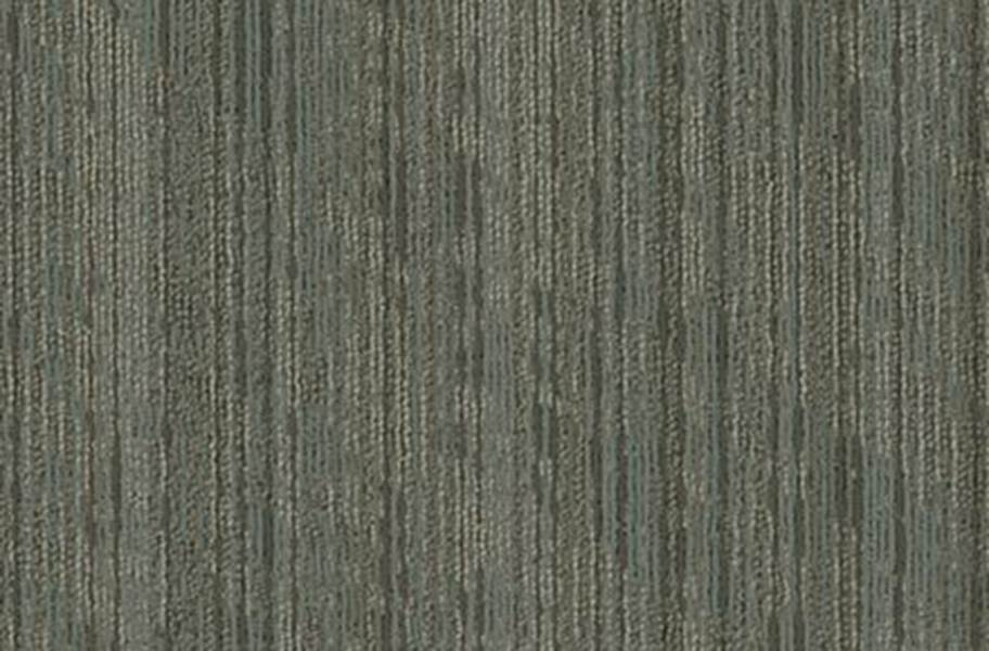 Shaw Sort Carpet Tile - Pleat
