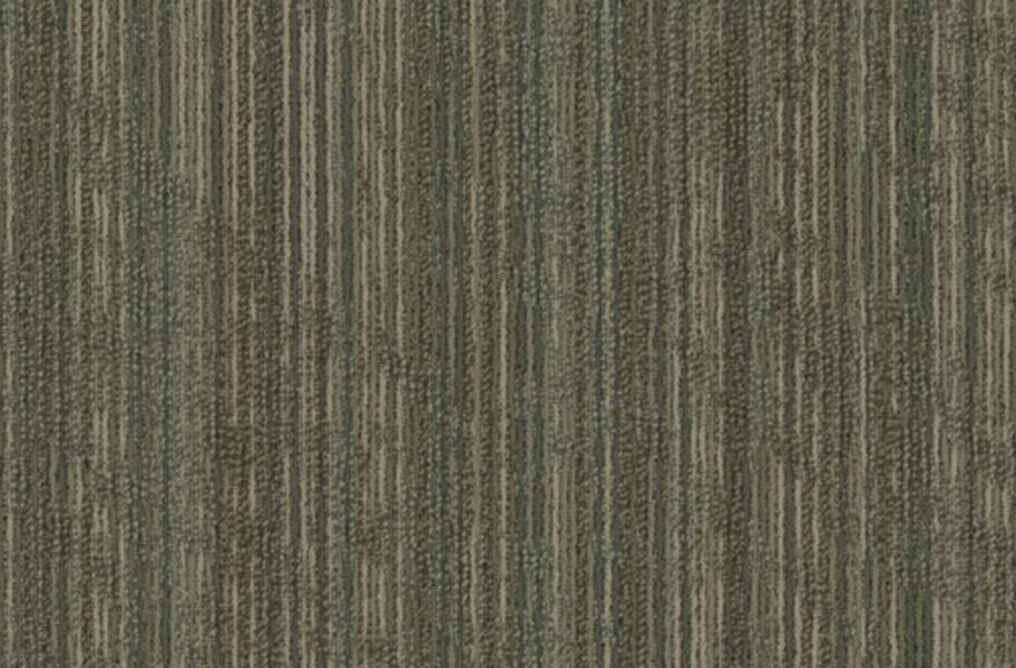 Shaw Sort Carpet Tile - Twist