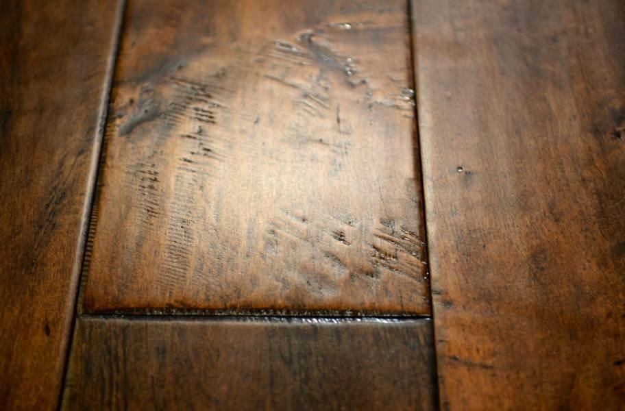 Engineered Hardwood Toscana Maple Engineered Wood - San Filippo