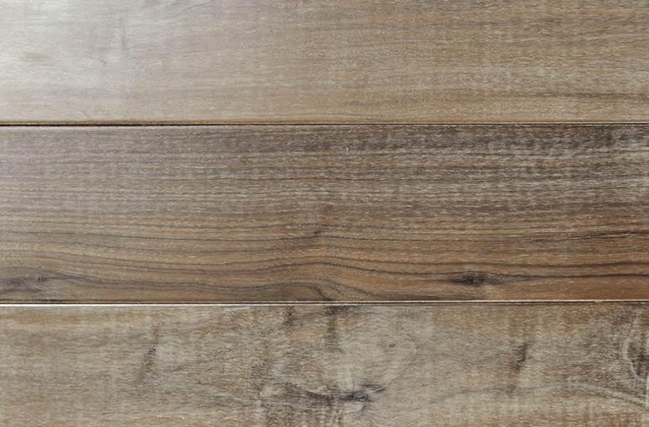 Toscana Walnut Engineered Hardwood - Viano