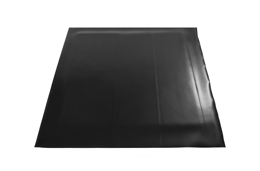 DIY Dance Floor - Soft Tile Kit w/Random Color Tile