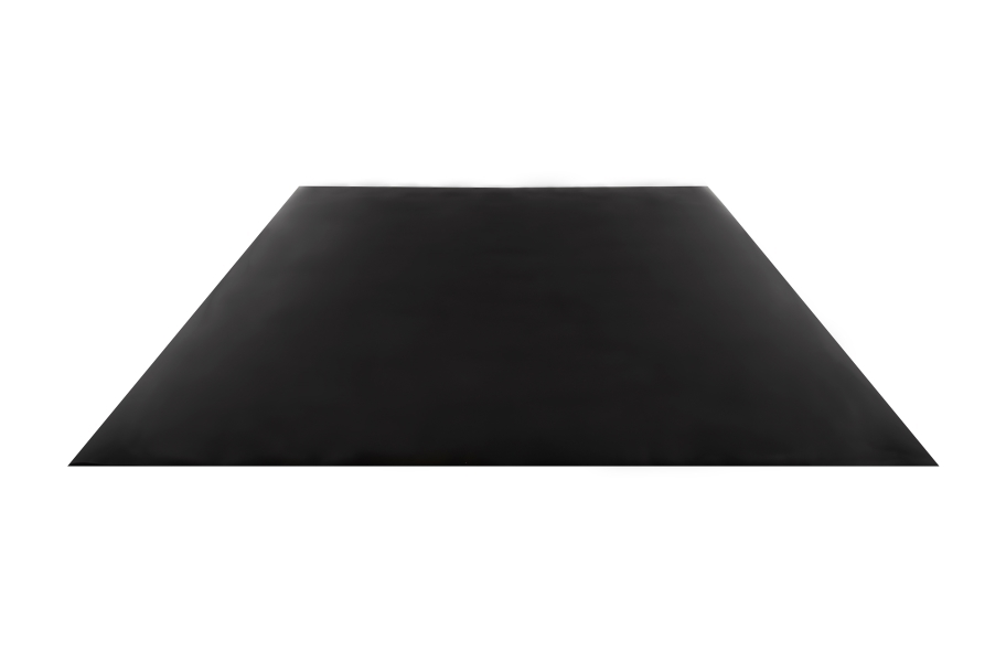 DIY Dance Floor - Hard Tile Kit w/Random Color Tile