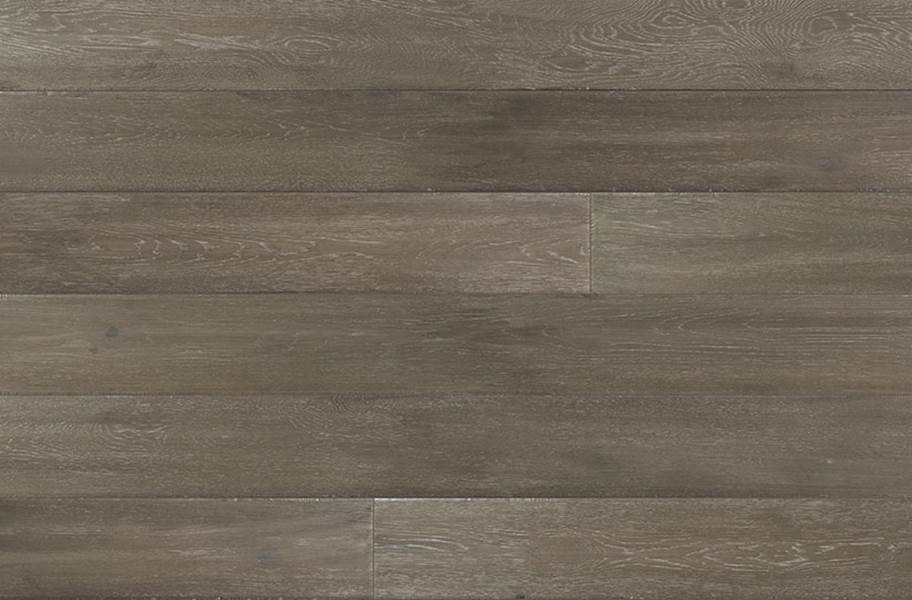 Western Skies European Oak Engineered Wood - Ashland
