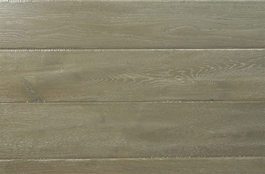 Western Skies European Oak Engineered Wood - Del Rio