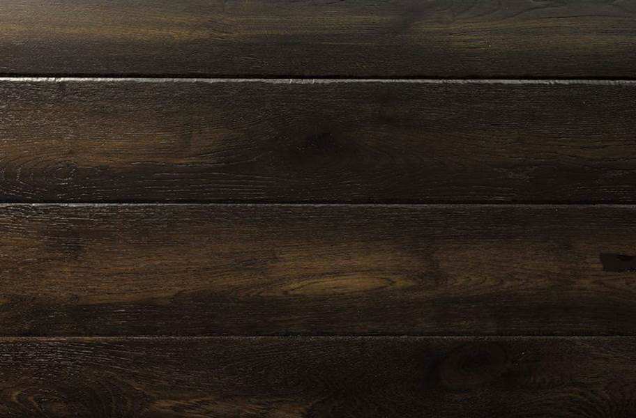 Western Skies European Oak Engineered Wood - Southwind